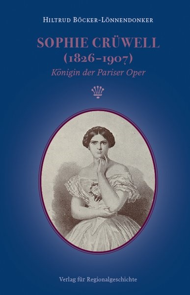 Bild Zum Buch