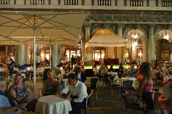 Caffè Florian Foto Andrea Matzker P4830908