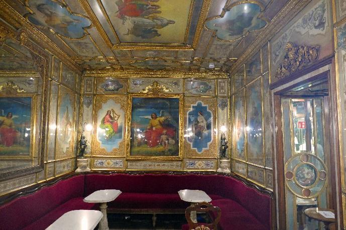 Caffè Florian Foto Andrea Matzker P4830914