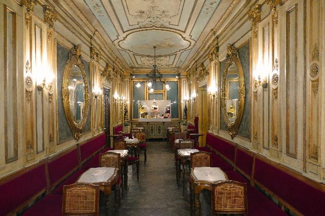 Caffè Florian Foto Andrea Matzker P4830919