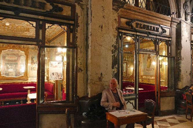 Caffè Florian Foto Andrea Matzker P4830941 (2)