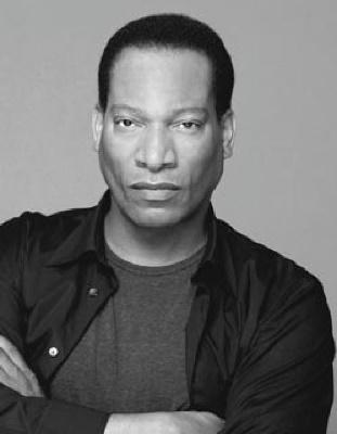 Eric Lee Johnson