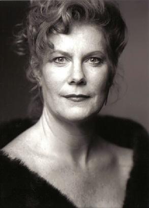 Jayne Casselman