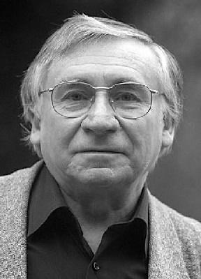 Paul Heinz Dittrich
