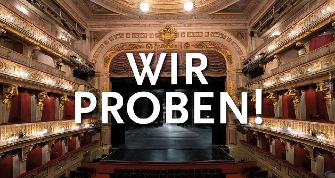 Theater An Der Wien Wir Proben