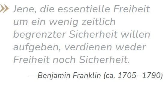 Frankk