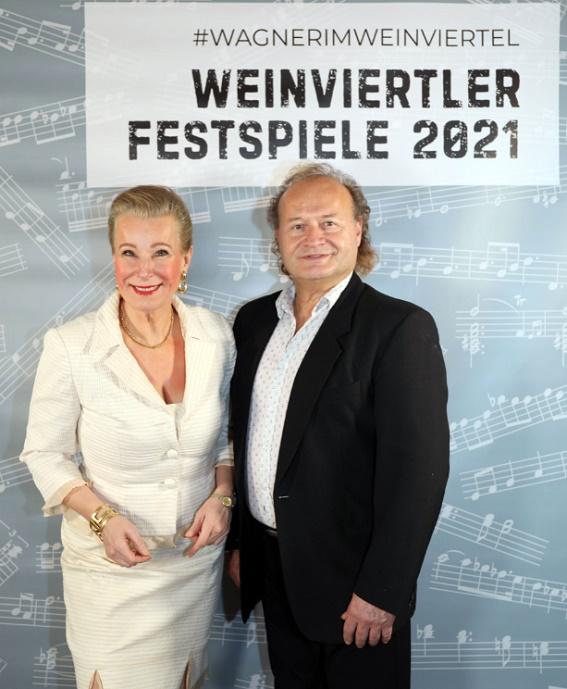 Wf21 3249 Walderdorff Svensson © Gesine Görlich Fletzberger