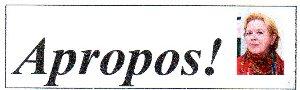 01 A P R O P Os Renate Ipse 300