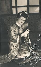 Berthe Van Hyfte