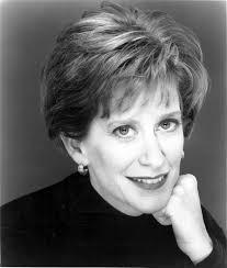 Dorothy Maddison