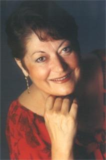 Eleonora Jankovič