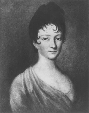 Elisabeth Wendling