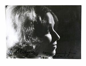 Emilia Ravaglia