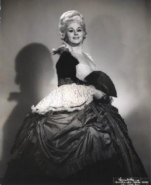 Gladys Kriese