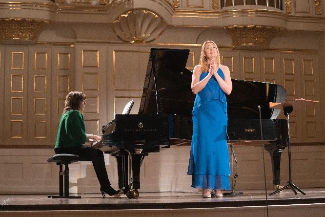 Mowo2021 Mozartiade Bashkirova Kozena C Wolfganglienbacher 557