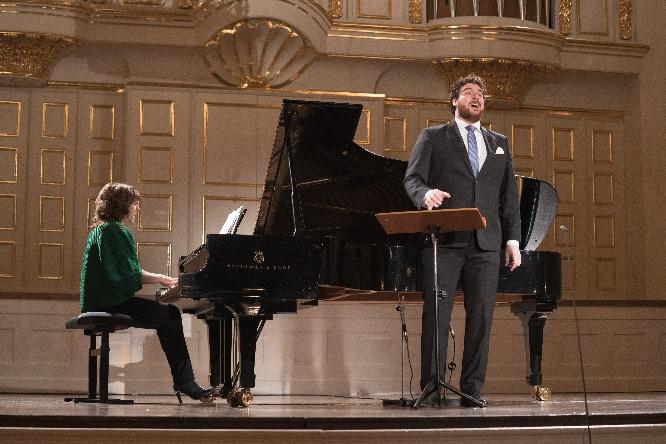 Mowo2021 Mozartiade Bashkirova Peter C Wolfganglienbacher 296