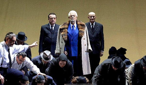 Nabucco D5a3119 Zanellato Domingo Xxxx~1