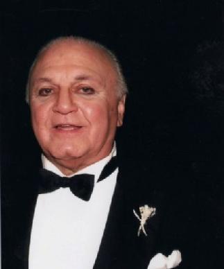 Ricardo Cassinelli