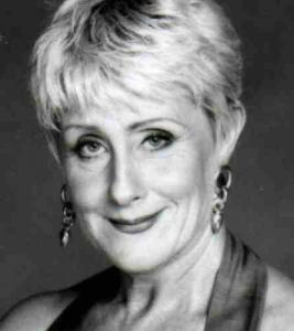 Sandra Dugdale