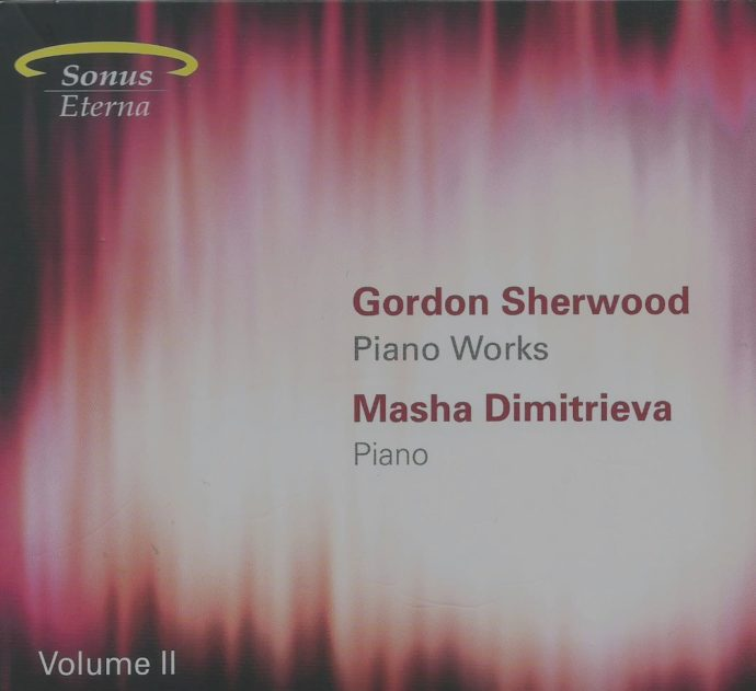 Sherwood5