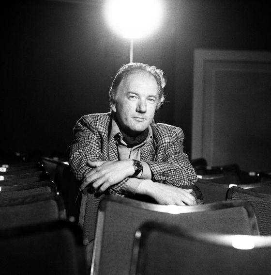 Foto 6 Thomas Bernhard