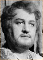 Wladimir Petrow