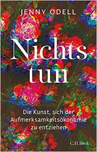 buchcover odell nihcts tun~1