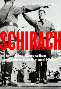 buchcover rathkolb schirach x~1