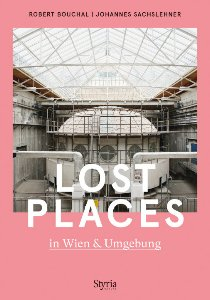 buchcover sachslehner lost places~1