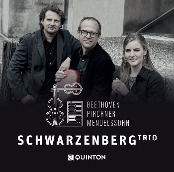 cd cover schwarzenberg trio~1