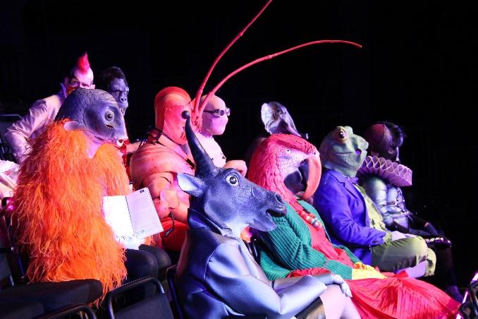 karneval der tiere (vincent koenig) 03