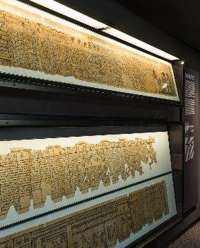 papyrusmuseum sesostris~1