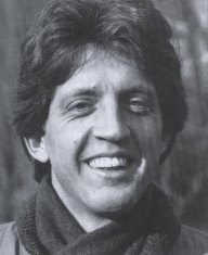 berthold possemeyer