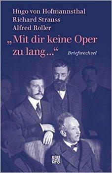 buchcover hofmannsthal strauss briefwechsel~1