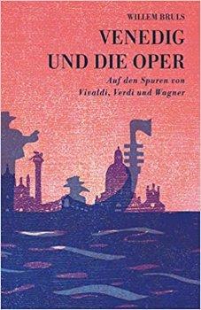 buchcover venedig und die oper~1