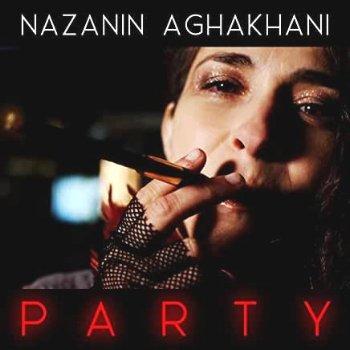 cd party nazanin aghakhani x~1