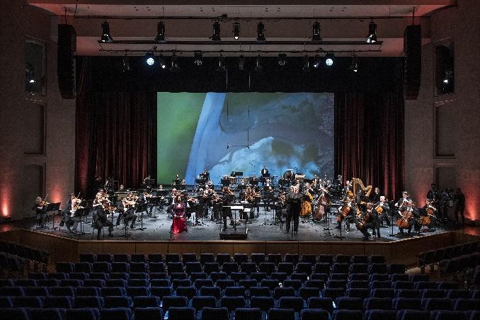 eröffnung2021 f larsson lyniv elsner orchester c reiner pfisterer