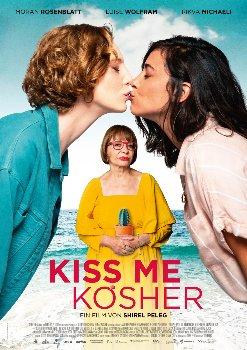 filmcover kiss me kosher~1
