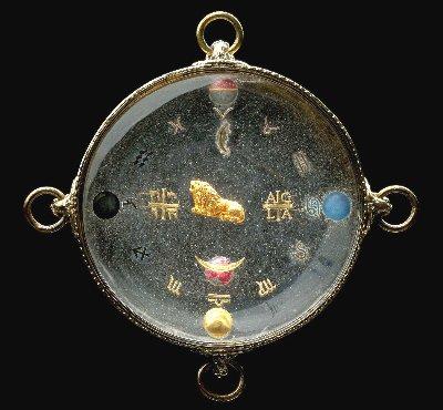 höhere mächte w 2allenstein horoskop amulet xt~1