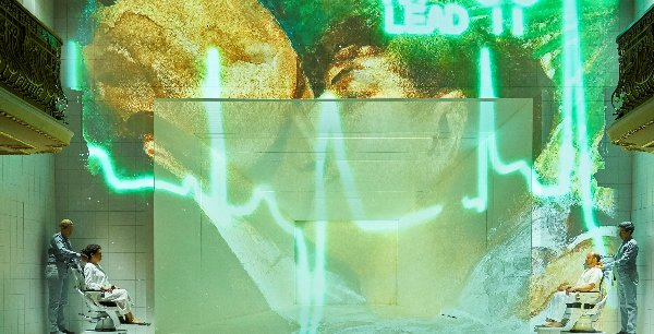 tristan experiment 4 ©herwig prammer szene x~1