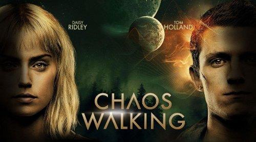 chaos walking foilmplakat~1