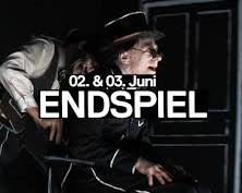 endspiel 4 xxx