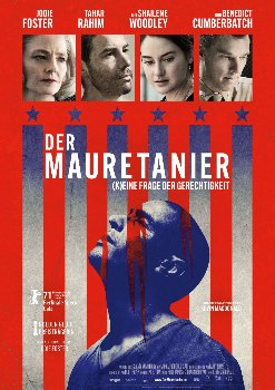 filmplakat mauretanier~1