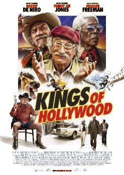 kings pakat~1