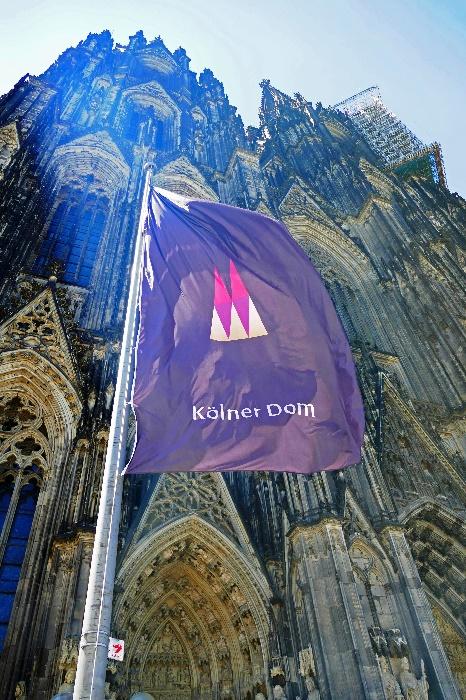 kölner dom das neue logo foto andrea matzker p4920757 (3)