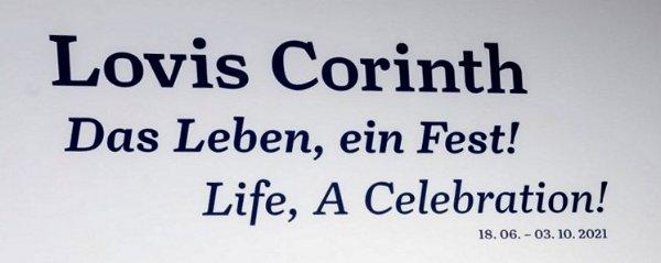 ob corinth presse 19 titel x~1