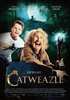 otto catweeuöe~1