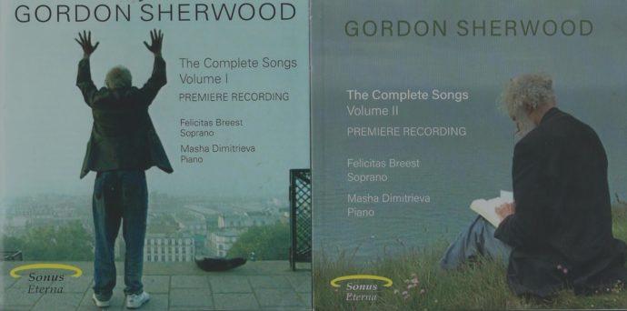 sherwoodsongs