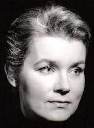 marianne rØrholm
