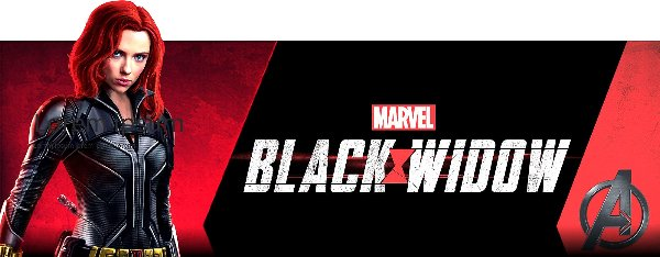 black widow content hero tb xx~1